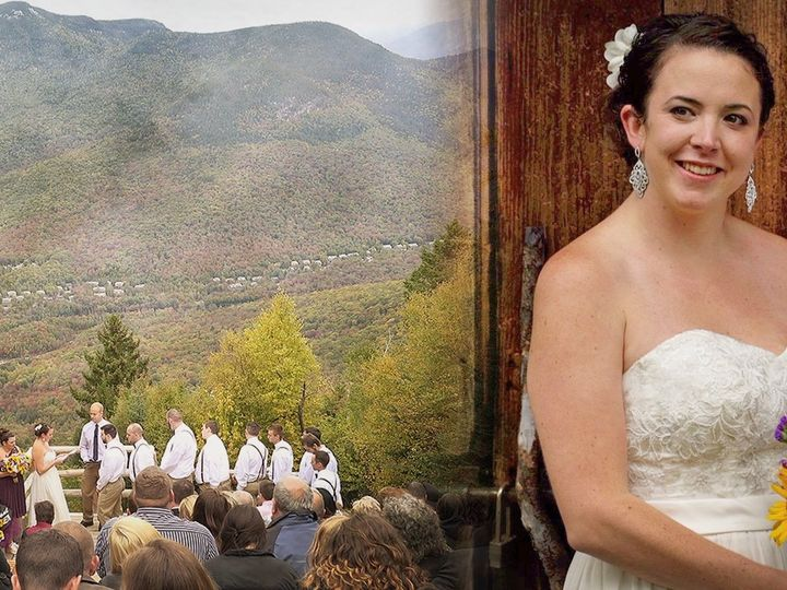 Tmx Photo Alyssa Kyle 51 103924 1562186641 Manchester, NH wedding videography