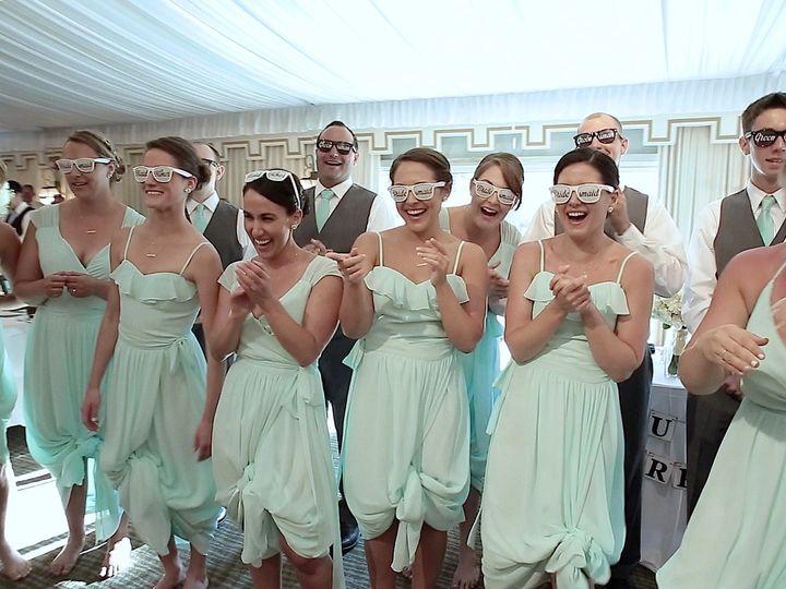 Tmx Photo Bridal Party 51 103924 1562186641 Glendale, AZ wedding videography