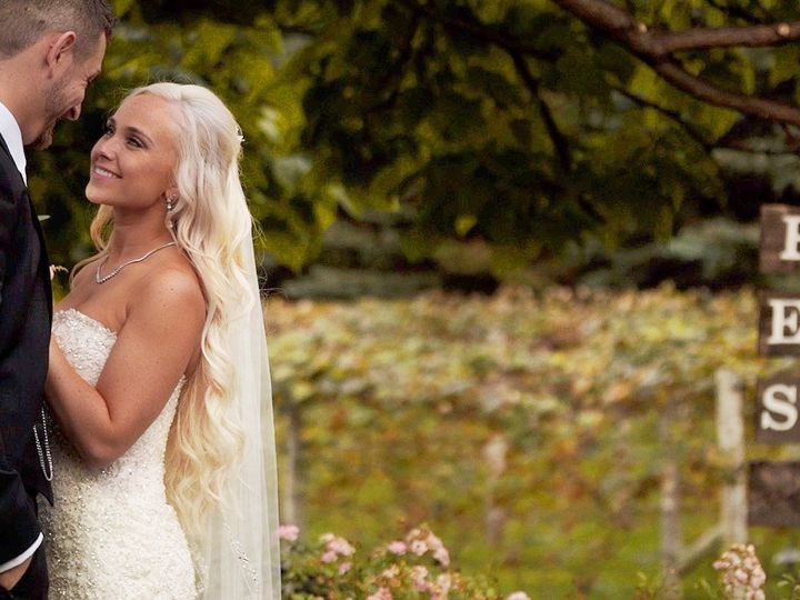 Tmx Photo Janelle Max 51 103924 1562186670 Glendale, AZ wedding videography