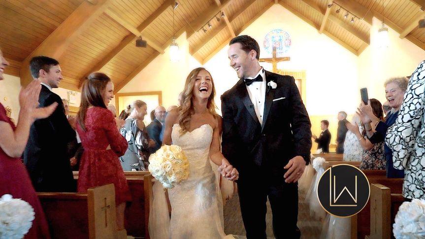 wedding wire thumbnail 2 51 103924 1558450279