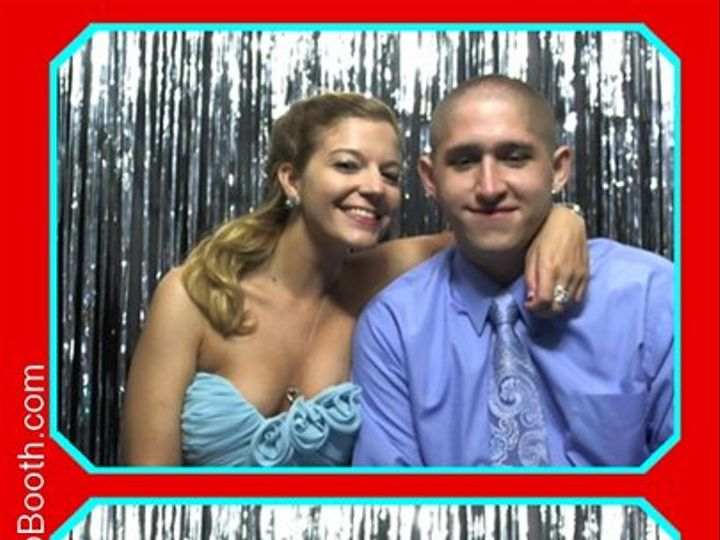 Tmx 1343703057164 Picture3 Western PA & All Of wedding rental