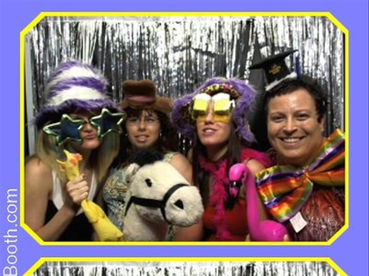 Tmx 1343703069721 Picture5 Western PA & All Of wedding rental