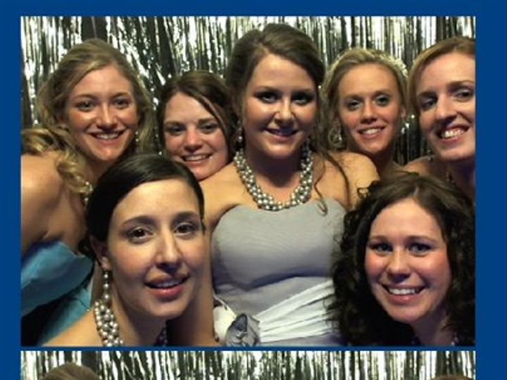 Tmx 1343703079790 Picture6 Western PA & All Of wedding rental