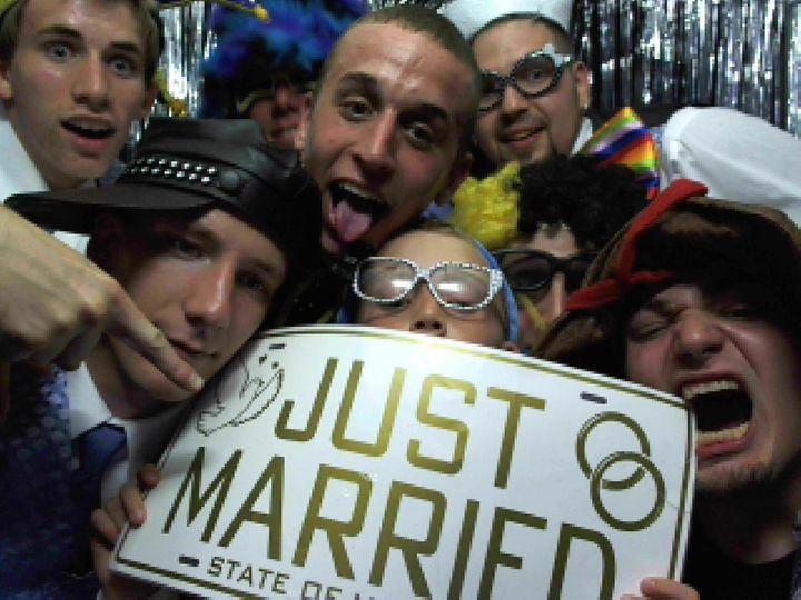 Tmx 1343703097498 012850 Western PA & All Of wedding rental