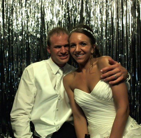 Tmx 1343703107605 Bridegroom1 Western PA & All Of wedding rental
