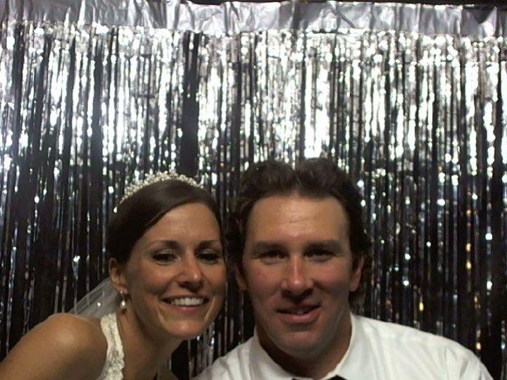 Tmx 1343703363674 201205272146190 Western PA & All Of wedding rental