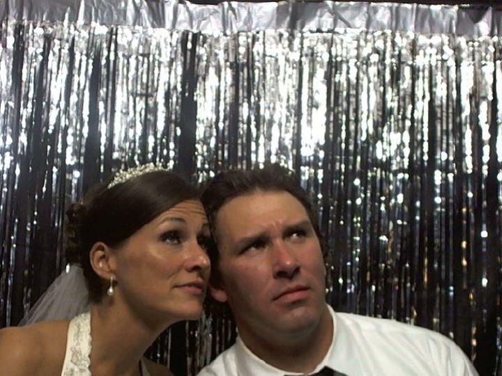 Tmx 1343703394967 201205272146191 Western PA & All Of wedding rental