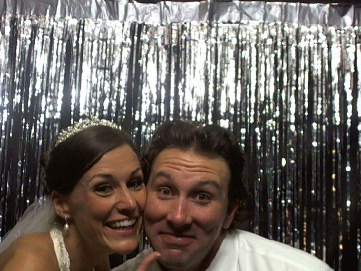 Tmx 1343703555279 201205272146193 Western PA & All Of wedding rental