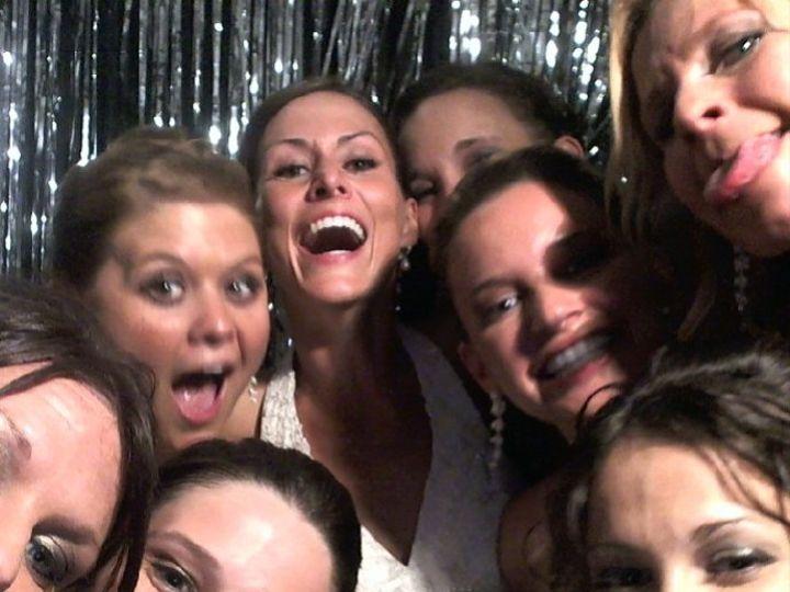 Tmx 1343703612365 201205272216550 Western PA & All Of wedding rental