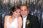 Snap Shop Photo Booth Rentals image