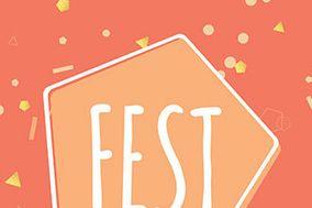 FEST Celebrations