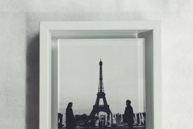 FotoFoam