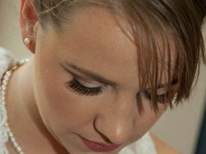 Tmx 1468857196888 Bridal2 Adel, IA wedding beauty