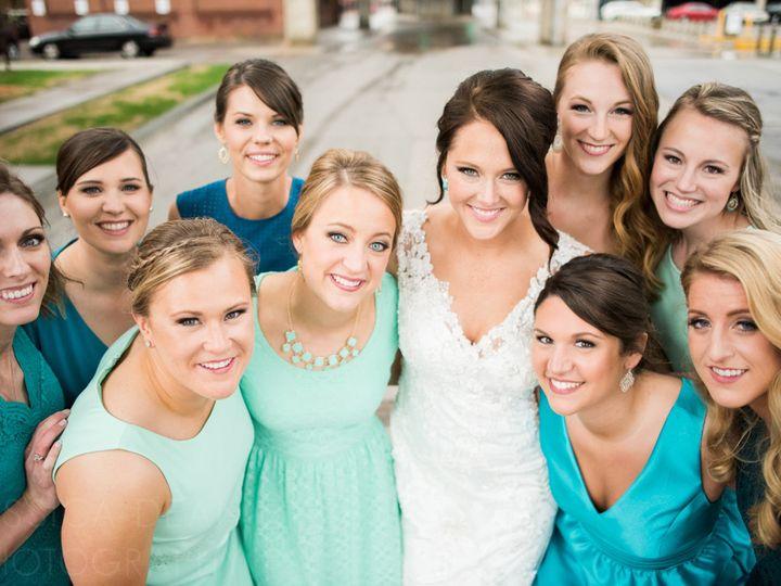 Tmx 1469400812678 071820332full Adel, IA wedding beauty