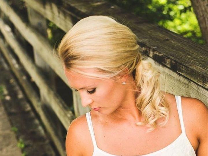 Tmx 1470344465118 Sammy2 Adel, IA wedding beauty