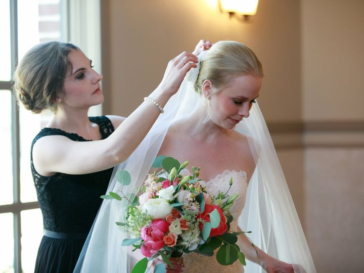 Tmx 1510078779049 Stephanie And Steven0060 Adel, IA wedding beauty