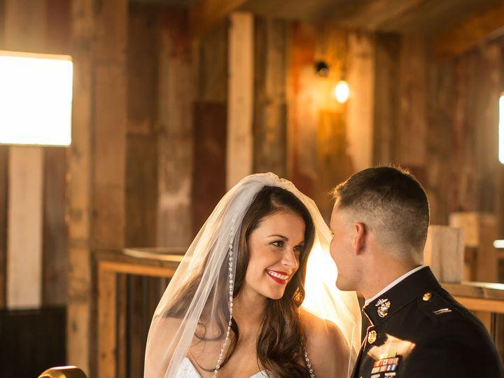 Tmx 1510078799488 Cherrychiles123 Adel, IA wedding beauty