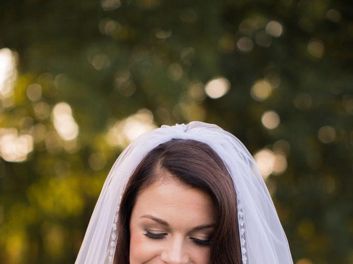 Tmx 1510078811855 Cherrychiles093 Adel, IA wedding beauty