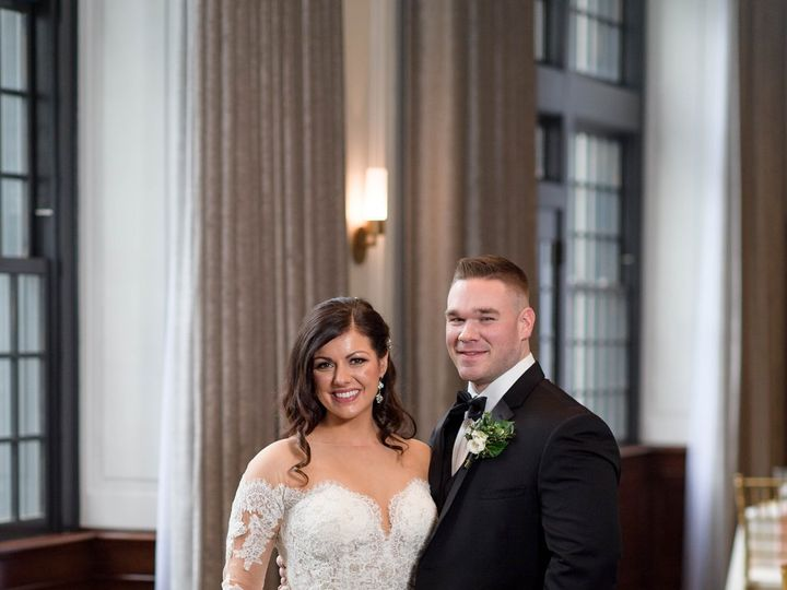 Tmx Tea Room Editorial Favorites 175 51 934924 Adel, IA wedding beauty