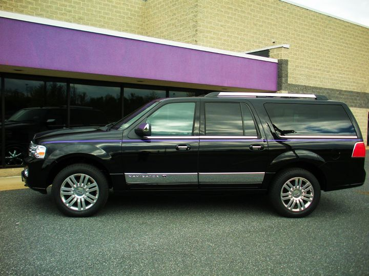 Tmx 1341536801524 UniqueLimousine4282012027 Harrisburg wedding transportation