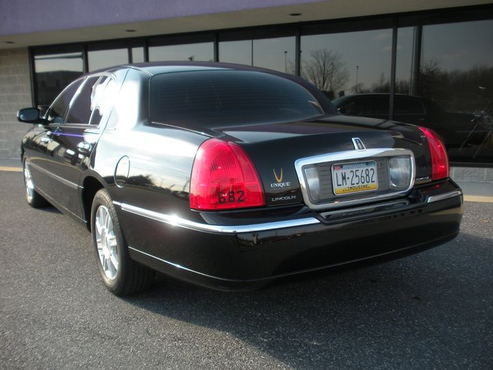 Tmx 1341538795477 LimousinePictures020 Harrisburg wedding transportation