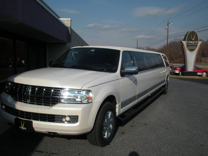Tmx 1341539049114 LimousinePictures033 Harrisburg wedding transportation