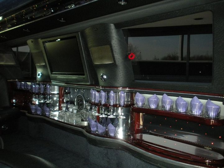 Tmx 1341539126313 LimousinePictures037 Harrisburg wedding transportation
