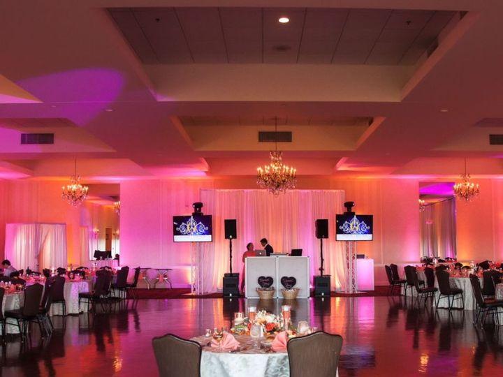 Tmx Best Uplighting Services In Dc Md And Va 51 994924 158725371082862 Rockville, MD wedding dj