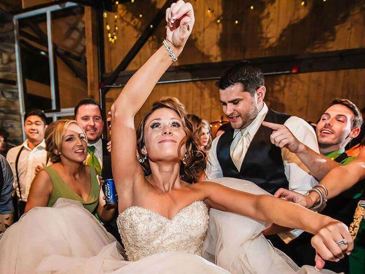 Tmx Best Wedding Dj For Dc And Baltimore Maryland 51 994924 158725371046102 Rockville, MD wedding dj