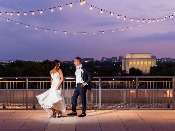 Tmx Dj Company For Weddings In Virginia 51 994924 158725371475240 Rockville, MD wedding dj