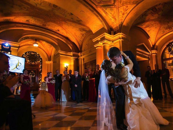 Tmx Maryland Wedding Djs Event Company 51 994924 158725371655793 Rockville, MD wedding dj