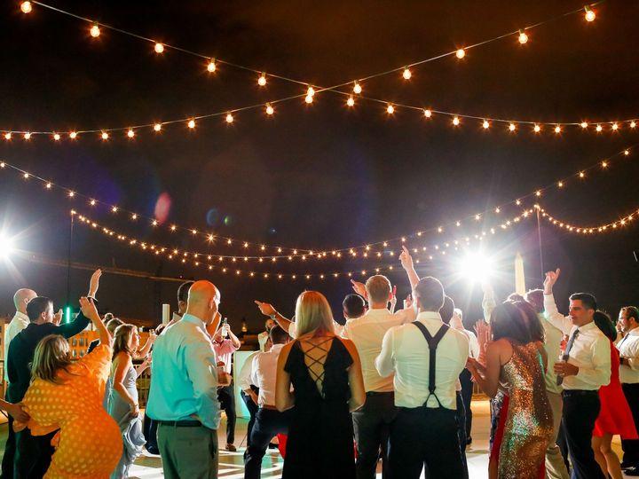 Tmx Marylands Dj Social Banner 51 994924 158725371675176 Rockville, MD wedding dj