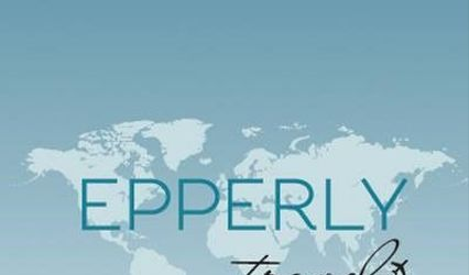 Epperly Travel