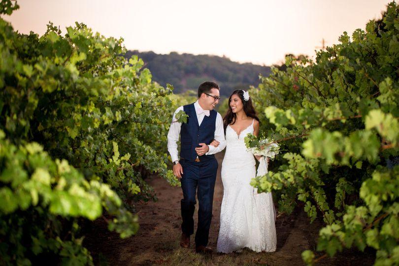 803d8dc5436d6b4f Nathalie and Darren Wedding 1130