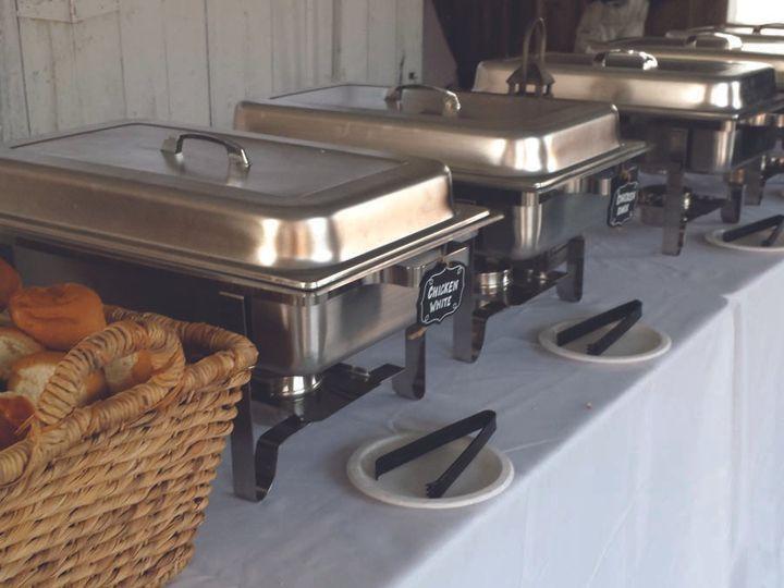 Tmx 1496704823118 Photo 1 Olathe, KS wedding catering