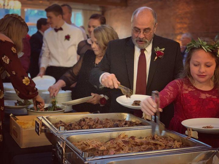 Tmx Img 95241 51 975924 158258527728077 Olathe, KS wedding catering