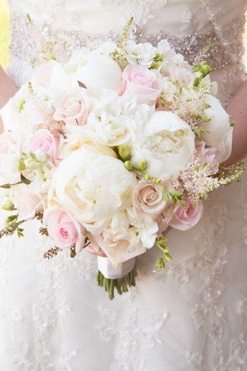 278499061441195b Vahling Wedding 90