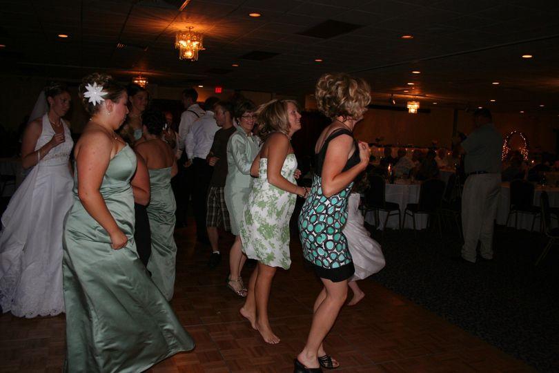 thatcher wedding sandys pics 08
