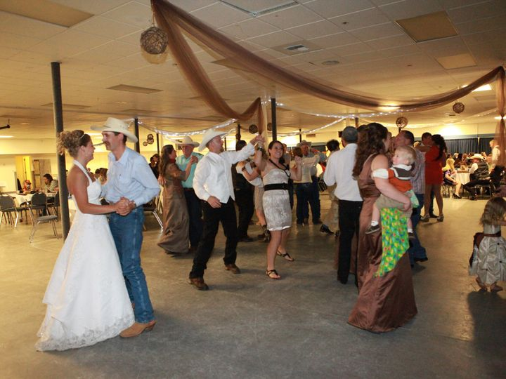 Tmx 1384297737086 Img391 Billings, MT wedding dj