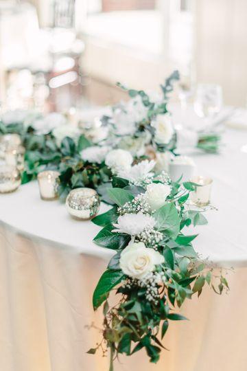lmp wedding 94 1 51 56924 1563398261
