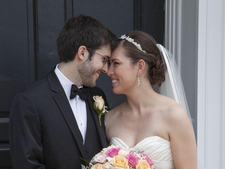 Tmx 1501865673311 10mg1717 Baltimore, Maryland wedding florist