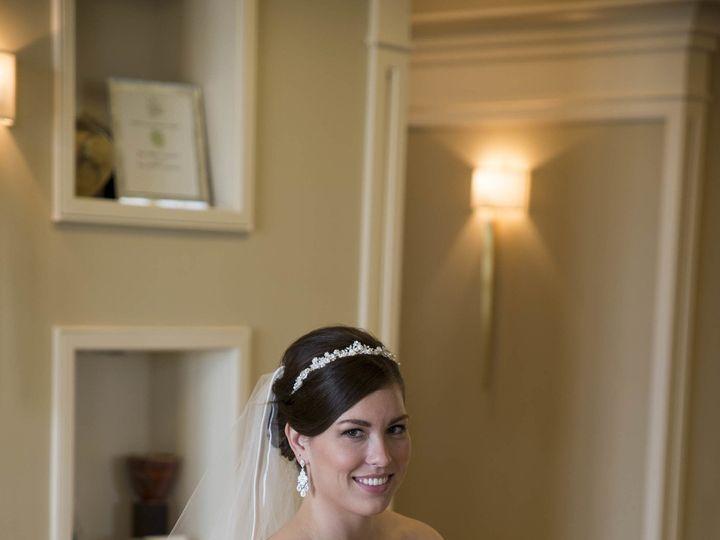 Tmx 1501865674113 12dsc5534 Baltimore, Maryland wedding florist