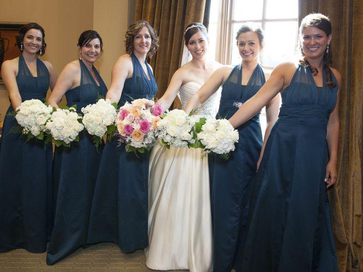 Tmx 1501865695026 15mg2019 Baltimore, Maryland wedding florist