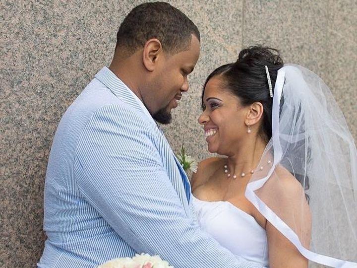 Tmx 1501865737587 186224681427956843951165781589099053742305n Baltimore, Maryland wedding florist