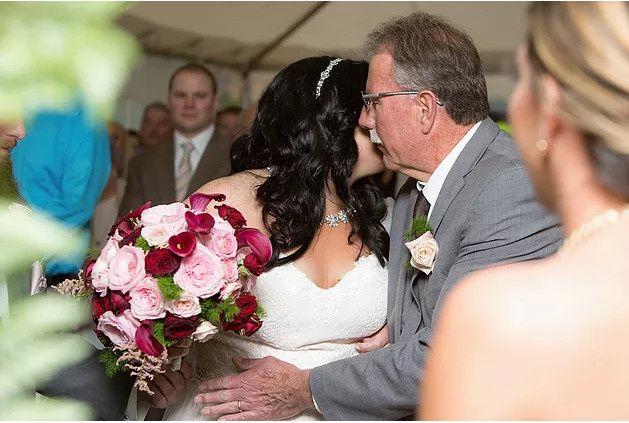Tmx 1501865772802 Jack4 Baltimore, Maryland wedding florist