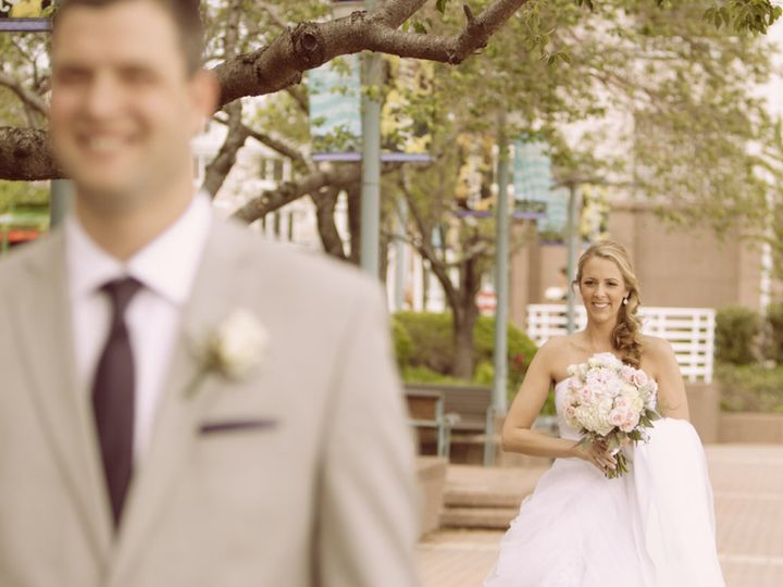 Tmx 1501865781325 Klees Baltimore, Maryland wedding florist
