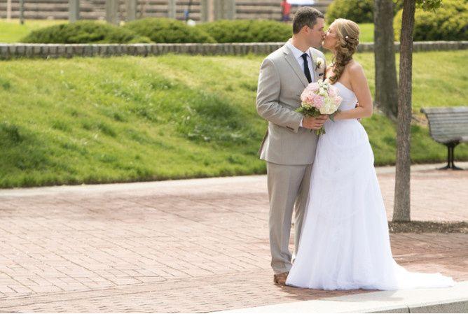 Tmx 1501865806450 Klees2 Baltimore, Maryland wedding florist
