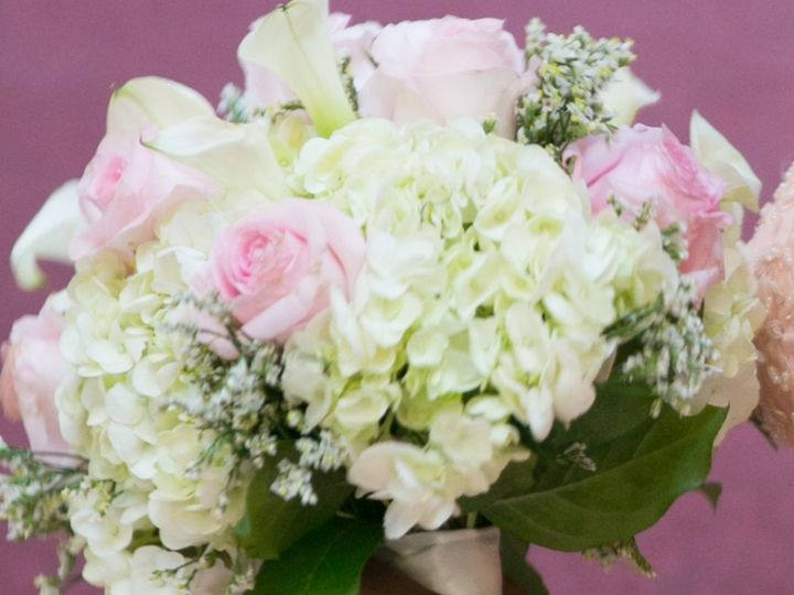 Tmx 1501865827197 Pc143 Baltimore, Maryland wedding florist