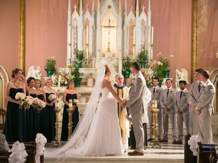 Tmx 1501865852386 Storyboard010 Baltimore, Maryland wedding florist