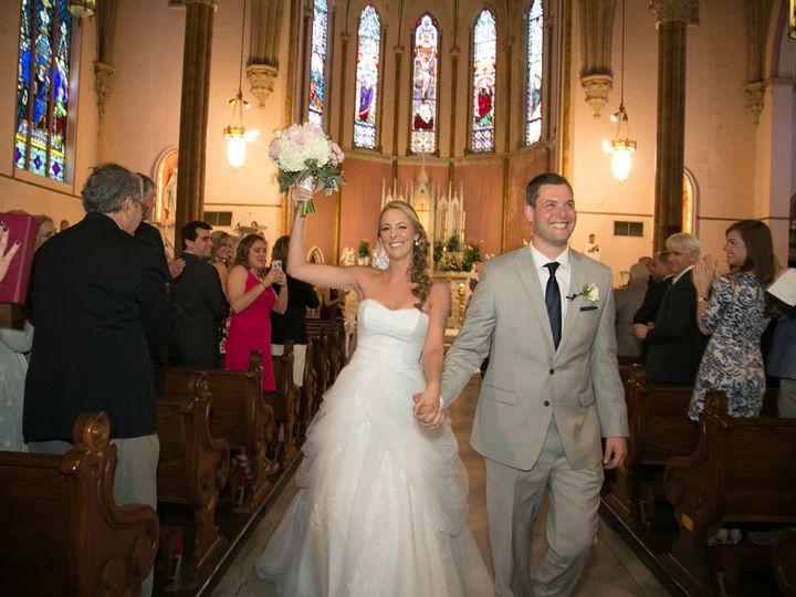 Tmx 1501865860012 Storyboard012 Baltimore, Maryland wedding florist